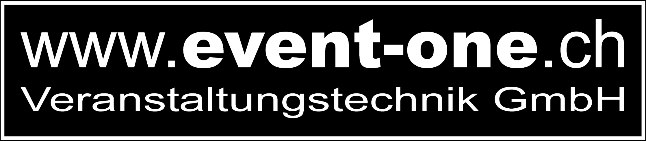 Event-One